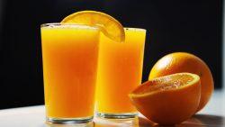 تفسير حلم شرب العصير للعزباء