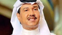 ما صحة خبر وفاة الفنان محمد عبده