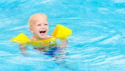 محلات ملابس سباحة للاطفال بجدة