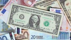صفات المرأة التي تحب المال
