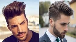 هل يرجع الشعر لطبيعته بعد سحب اللون