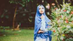 دعاء الهداية للحجاب