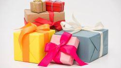 عبارات تكتب على الهدايا تويتر