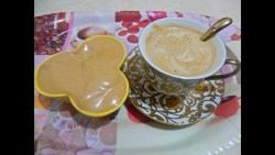 طريقة عمل قهوة دافيدوف اسبريسو