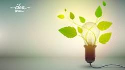 أي من العمليات الآتية تنتج الطاقة