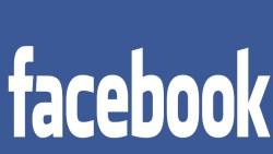 أسماء مستعارة للبنات كيوت للفيسبوك وتويتر