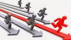 عبارات تحفيزية عن تحقيق الهدف