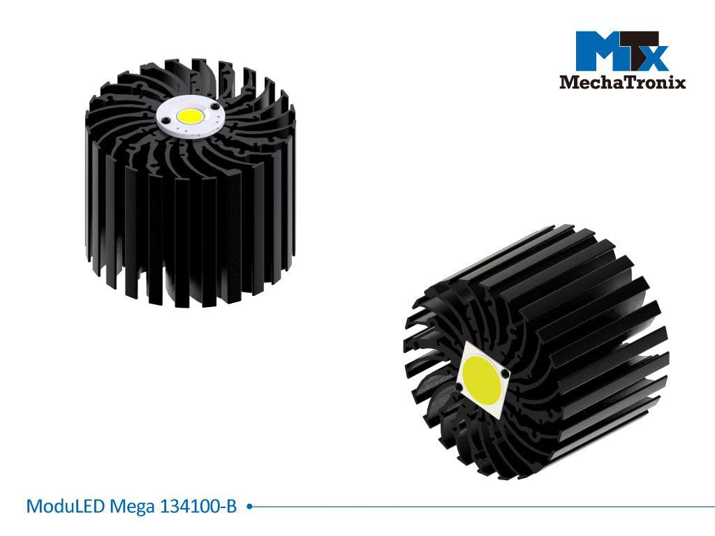 Mechatronix ModuLed Mega