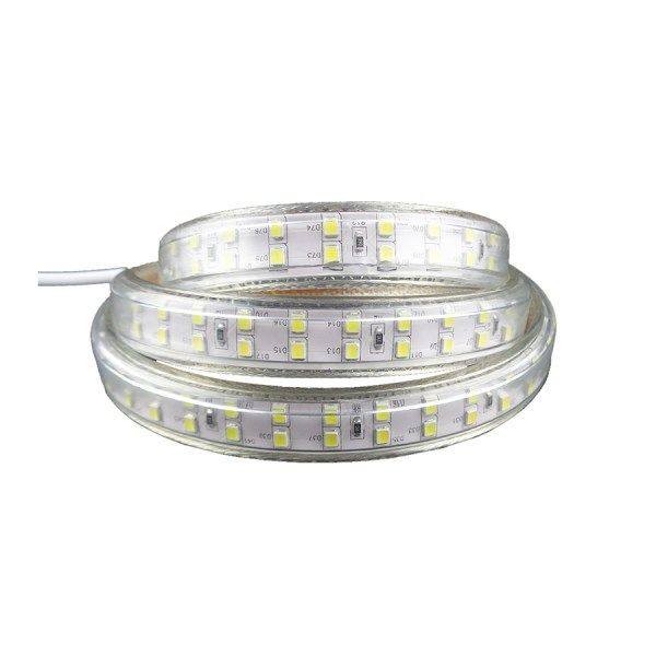LED-Strip-2835-Dbl-Accessory package