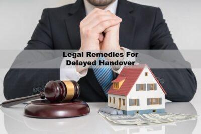 delayed handover dubai projects