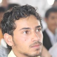 عمر شميس