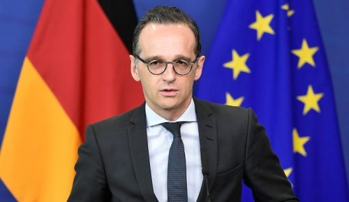 BELGIUM-EU-GERMANY