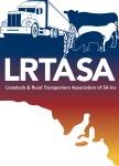 LRTASA logo
