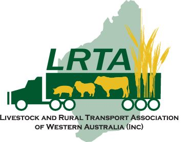 LRTAWA Logo