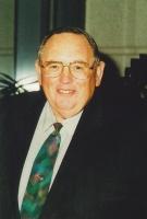 Noel Hoare