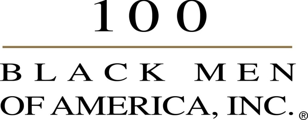 100 Black Men of America, Inc. Annual Conference Returning