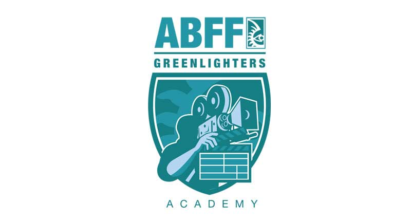 2nd-Annual-ABFF-Greenlighters-Academy-is-now-Accepting-Submission