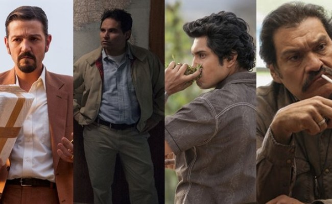 Narcos Mexico Season 2 Release Date Is There Any Season 3