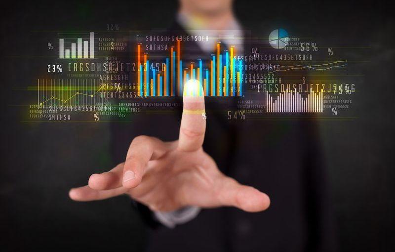 هل تبحث عن توصيات استثمارية ؟ هذا الموضوع يهمك