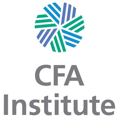 رخصة المحلل المالي المعتمد Chartered Financial Analyst CFA