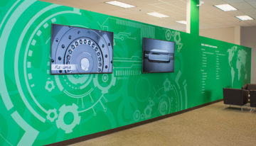 nsca-interior-corp-wall_360x206_acf_cropped
