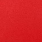 Bookkram – beklædning af bind, rød 530