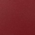 Bookkram – beklædning af bind, bordeaux 567 – 2270-567