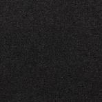 Bookkram med glimmer – beklædning af bind – sort 685 – 2270-685