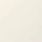 Bookkram hvid med glimmer 695 – beklædning af bind – 2270-695