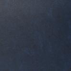 Rainbow – kunstskind blå/sort -21932122