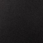Bookkram – beklædning af bind, sort 585