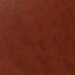 Rainbow Cordoba brun – 21932108