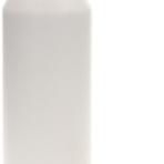 Bogbinderlim 1,0 liter flaske 36201201