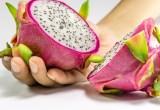 buah naga untuk mencegah kanker