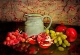 buah untuk mencegah kanker