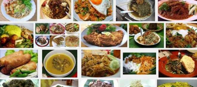 Peluang Bisnis Kuliner Khas Indonesia Yang Laris Manis di Luar Negeri