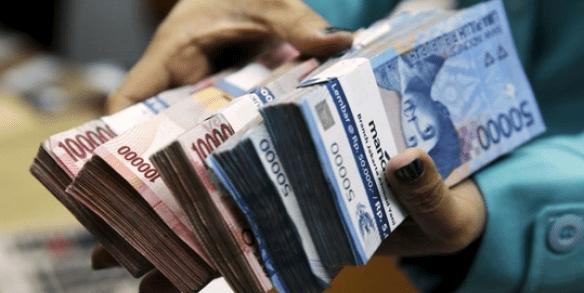 Panduan Memulai Bisnis Jasa Peminjaman Uang Online