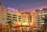 Hotel Grand Aquilla dengan kesempurnaannya