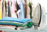 Strategi Promosi Bisnis Laundry Untuk Meningkatkan Jumlah Pelanggan