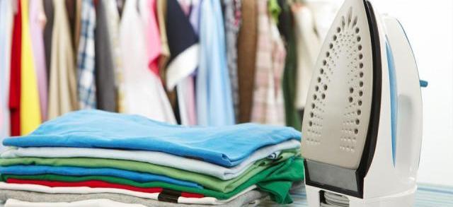 tips bisnis laundry kiloan yang sukses