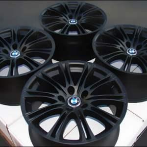 alsa_4_matte_wheels