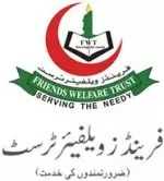 Friends-Welfare-Trust-Logo