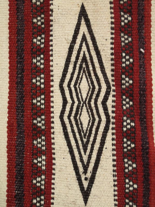 Al Sadu Weaving In Kuwait Wordpress