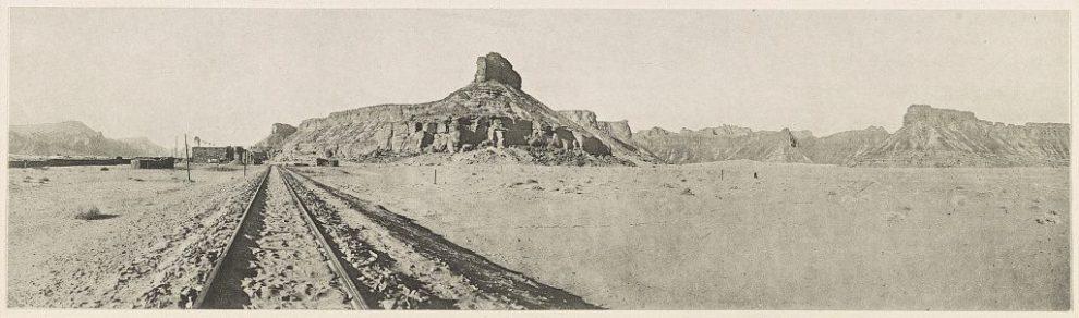 1914 ula