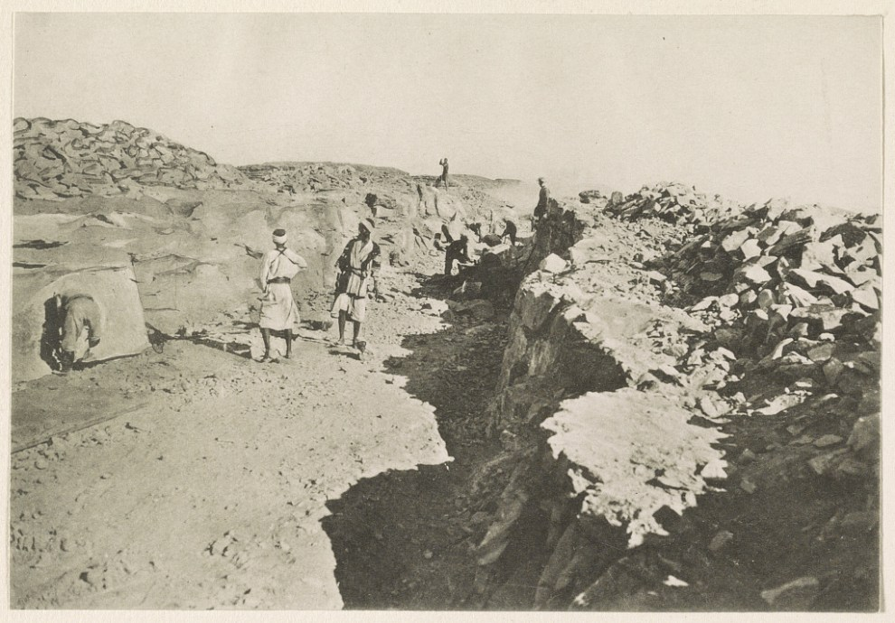 halat ammar 1906