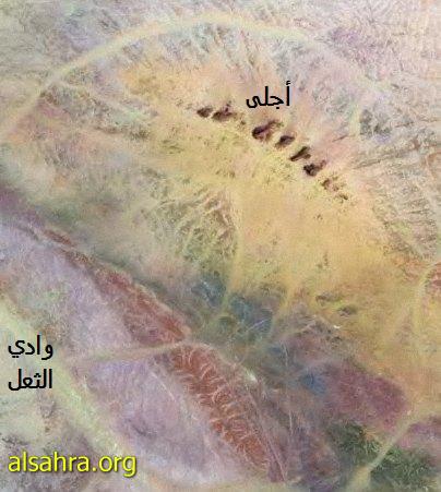 2007-06-01_222653.jpg