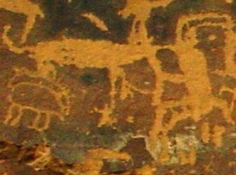 2007-07-08_202106.jpg