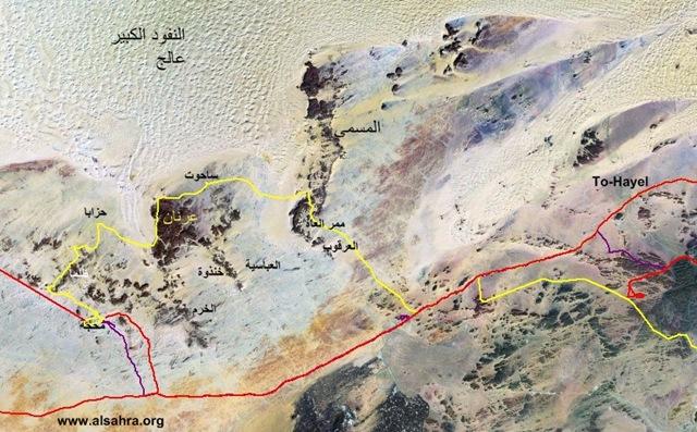 2008-01-01-210529