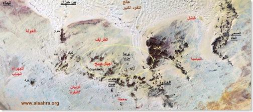 2008-02-17_110220