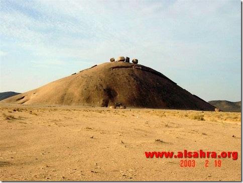 Hima Dhariah 061 (Large)